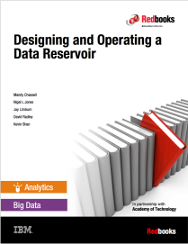 data-reservoir-redbook-cover